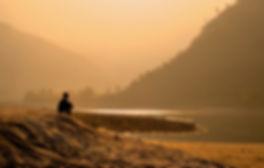 yogaresa i nepal - 3.jpeg