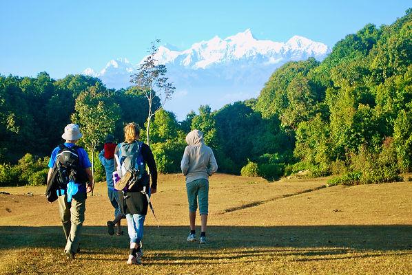 yogaresa i nepal - 9.jpeg
