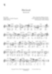 Mitt_farväl_cm,_eng_swe_-_Full_Score.j
