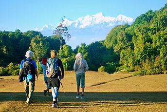 Vandring Nepal.jpeg