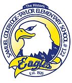 Eagle Head Circle Rev4.png