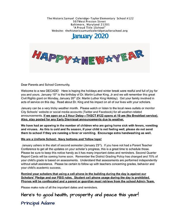 January%202020%20newsletter_edited.jpg