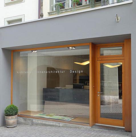 HAUSDESIGN Hauptniederlassung-4.jpg