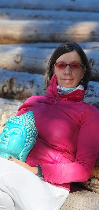 Buddhas Dream.jpg
