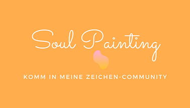 Soul Painting 3.png