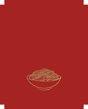 noodles_edited.png
