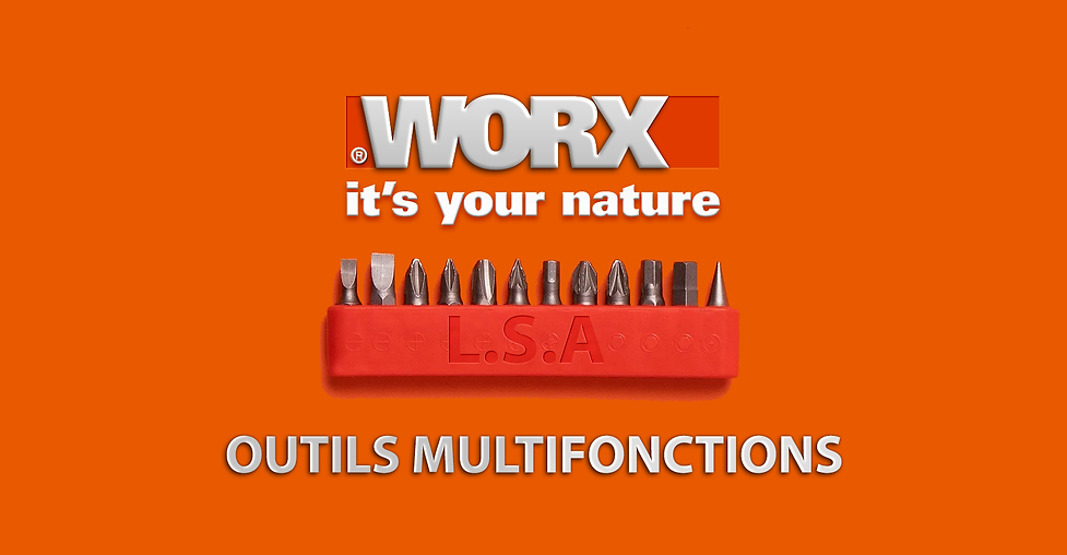 OUTILS-MULTIFONCTION.png