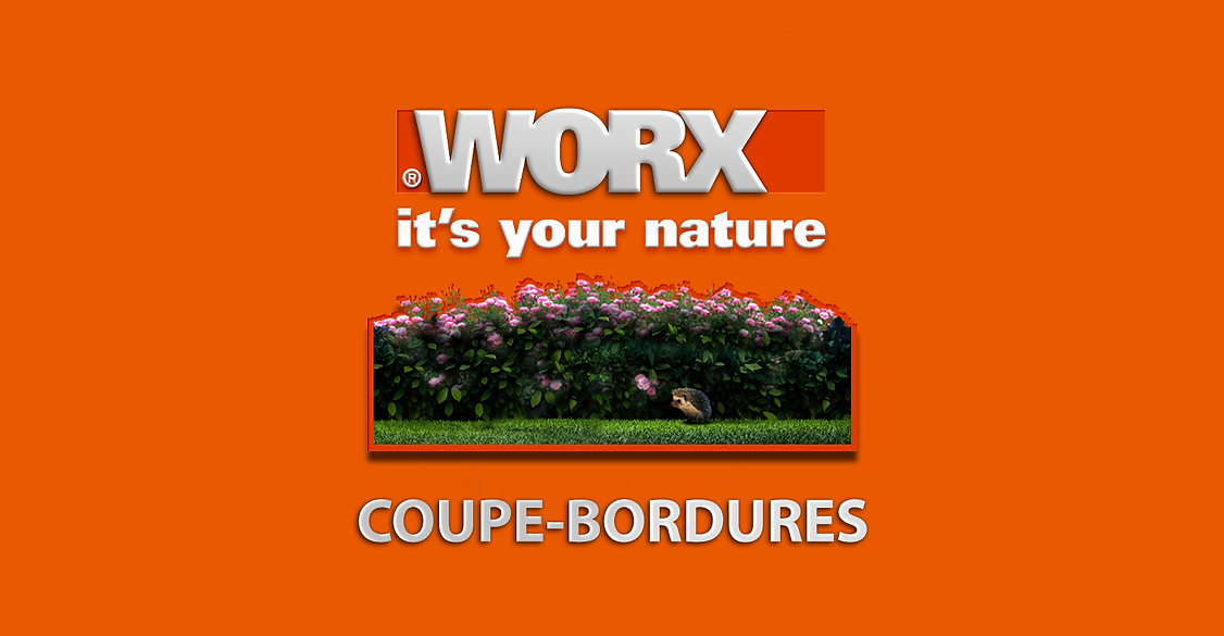 COUPE-BORDURES.png