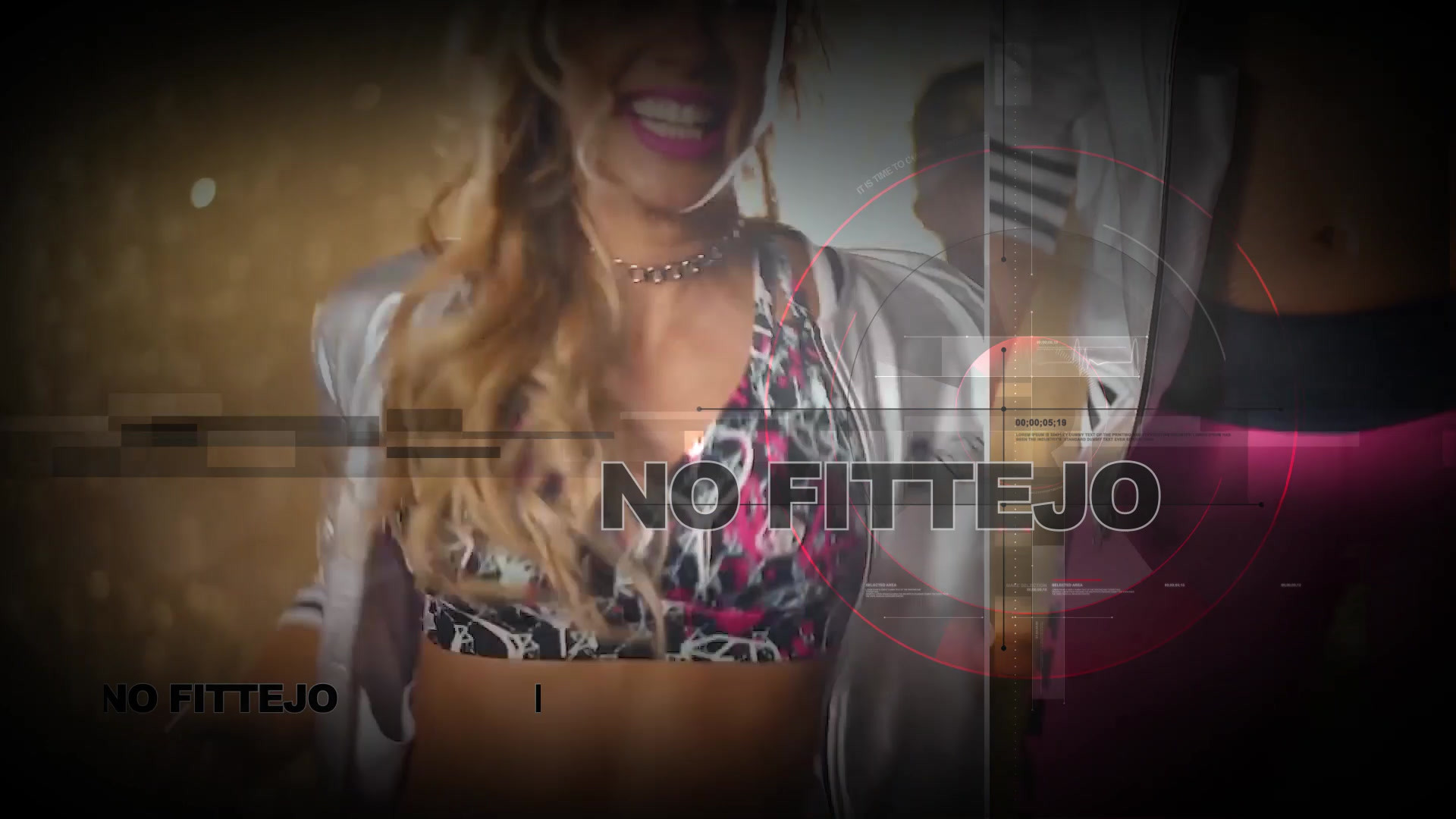 FITTEJO ZUMBA -.mp4