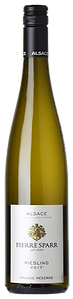 riesling_edited.png