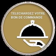 BON DE COMMANDE.png