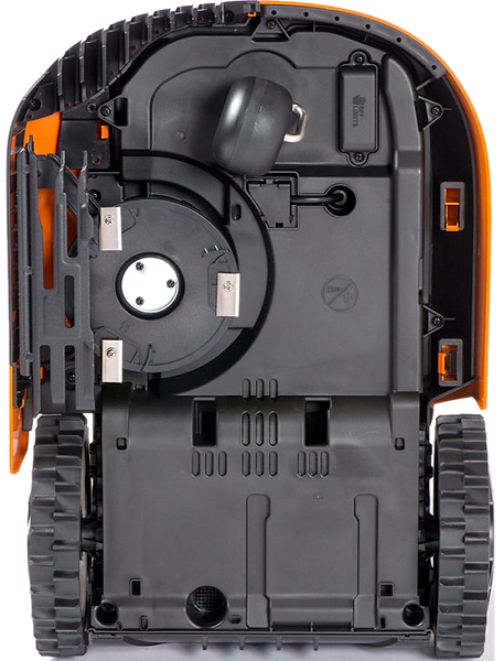 Landroid-M-141E-Fonction-Cut-to-Edge-768