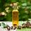Thumbnail: Huile aux Morilles  100 ml