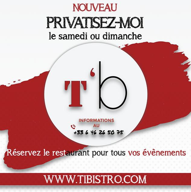 privatisation02.png