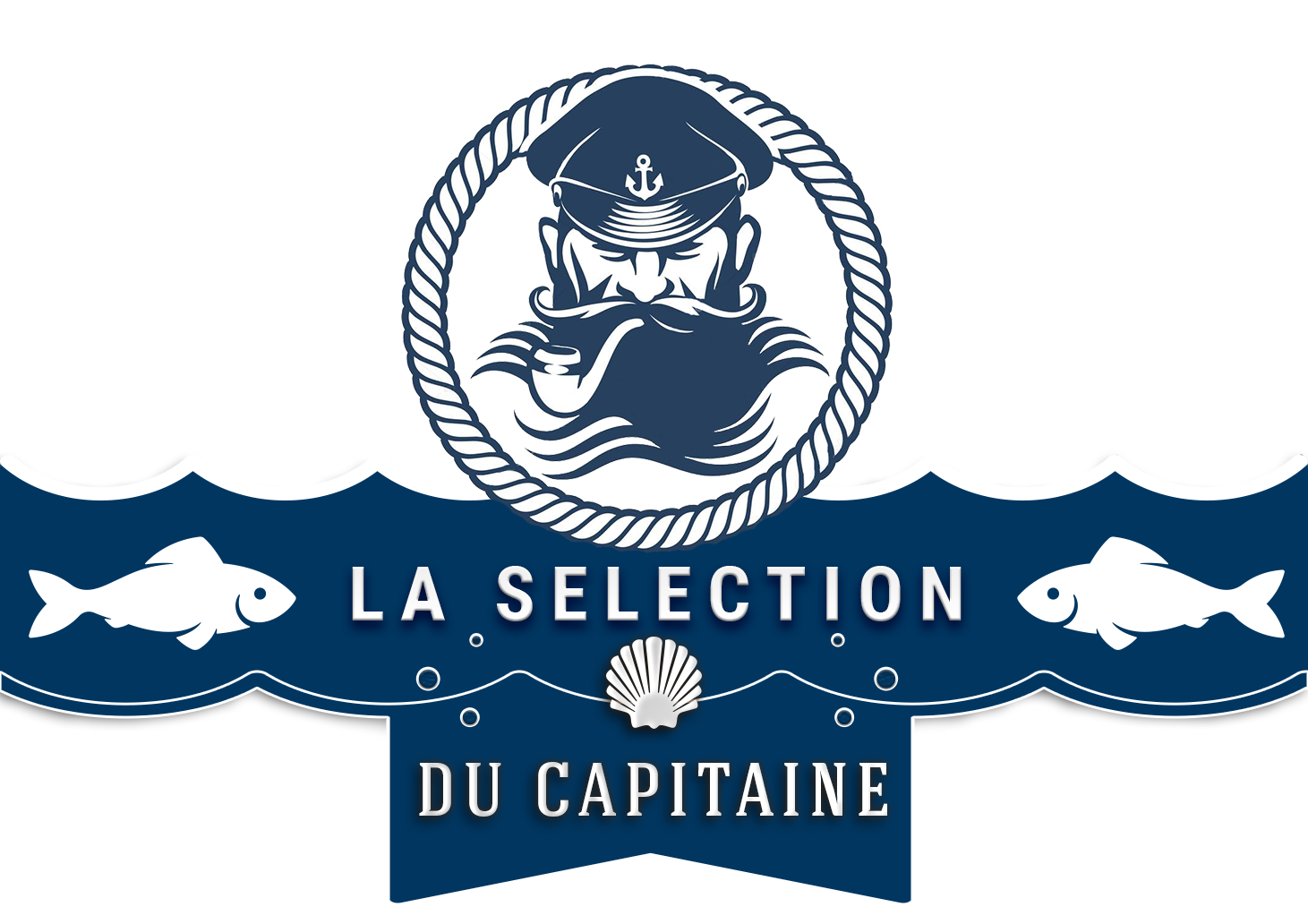 LA SELECTION DU CAPITAINE