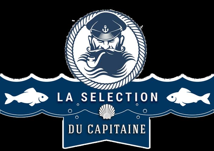 LA SELECTION DU CAPITAINE
