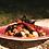 Thumbnail: Fricassé de poulet fermier aux Morilles  1 kg