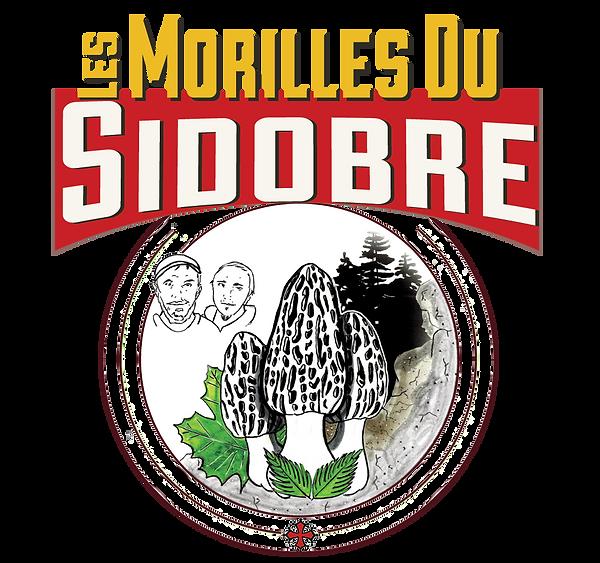 Morilles  logo Seul 02.png
