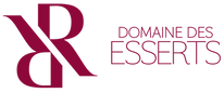 Domaine-Esserts-Logo.png