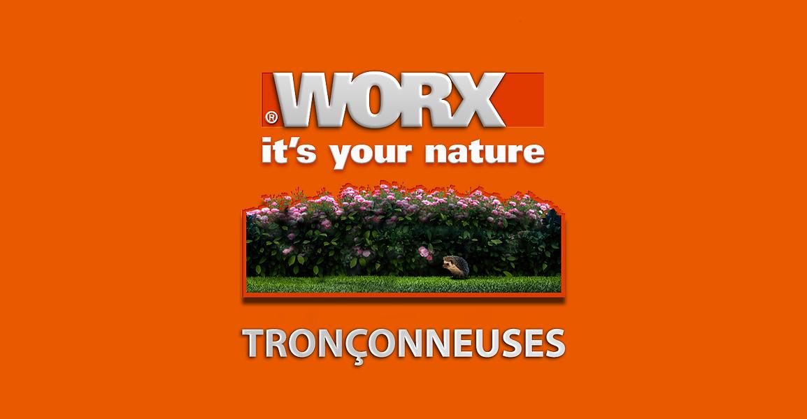TRONCONNEUSES.png