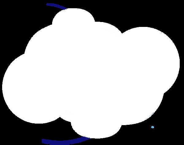 petit nuages 01.png