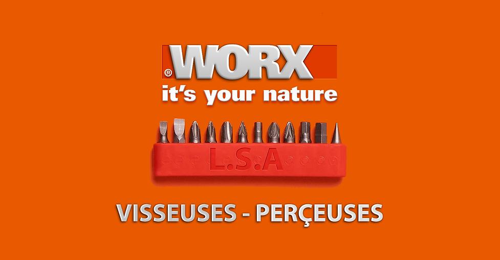 VISSEUSES-PERCEUSE.png