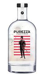 bouteille-whitebg.jpg