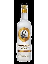 vippng.com-russian-vodka-png-2718828.png