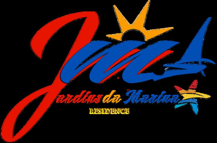 JARDINS DA MARINA