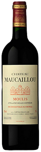chateau-maucaillou-2006_edited.png