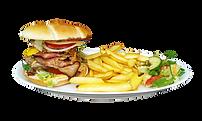 BIGburger.png
