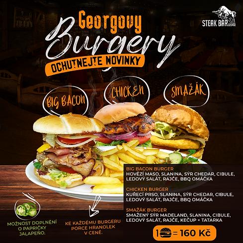 burgery-slozeni.png