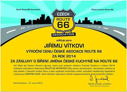 cena_ca_route_66[1].JPG