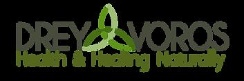 Drey Final Logo 2020-03.png