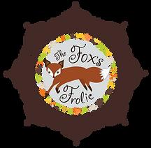 FF Logo TP-01.png