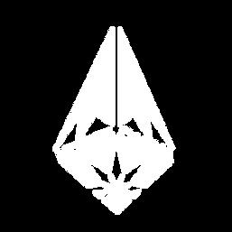 KC Logo- WHT-02.png