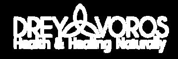 Drey Final Logo 2020-05.png
