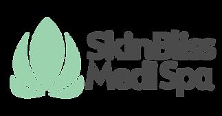 Skin Bliss Logo TP-01.png