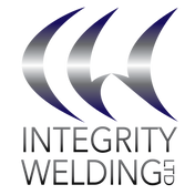 Integrity Logo-Square-TP-01.png