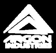 ARGON FINAL White2-02.png