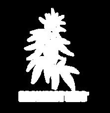 GFL Logo-RGB-05.png