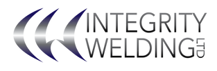 Integrity Logo- Banner-DS-01.png
