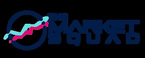The Market Squad Logo 2020-07.png