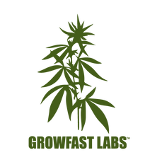 GFL Logo-RGB-03.png