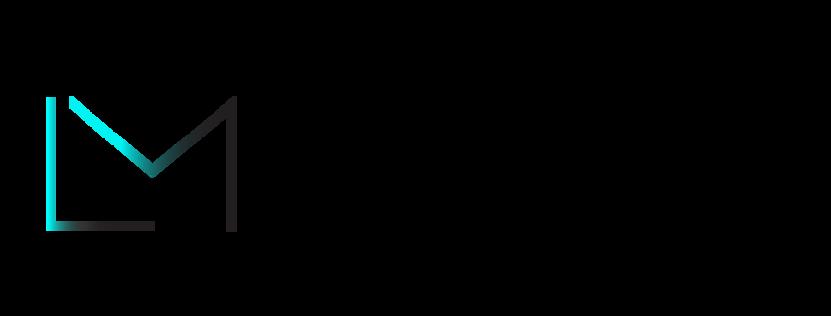 Loca Media - Updated Logo 2020-24.png