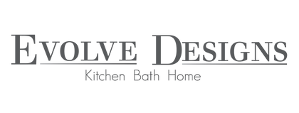 EVD Logo Only-Large-01.png