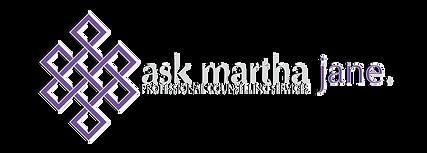 Marthas LogoTP-01.png