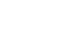 Skin Bliss Logo Final 2014-02.png