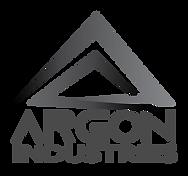 ARGON FINAL 2-03.png