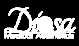 Diosa Logo - RGB WHT-02.png